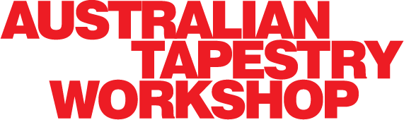 Australian Tapestry Workshop